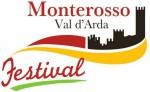 monterosso festival 2015